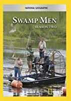 Swamp Men: Season 2 [DVD] [Import]