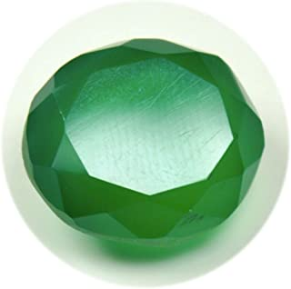 55Carat Alexandrite Loose Gemstone Total 20 to 40 Lot Carat 5 Pieces Square Cushion Shape at Wholesale