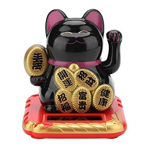 Feng Shui - Gato de la Buena Suerte
