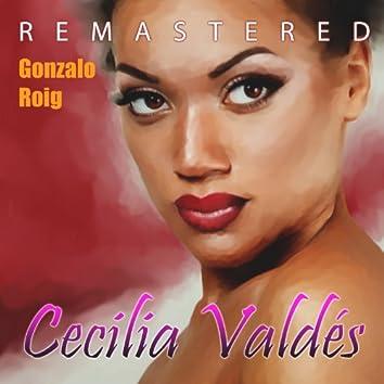 Cecilia Valdés (Remastered)