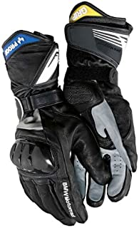 bmw gore tex motorcycle gloves
