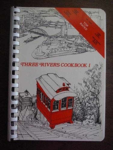 Three Rivers Cookbook I
