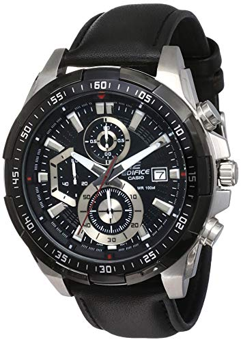 EFR-539L-1AVUDF Casio Wristwatch