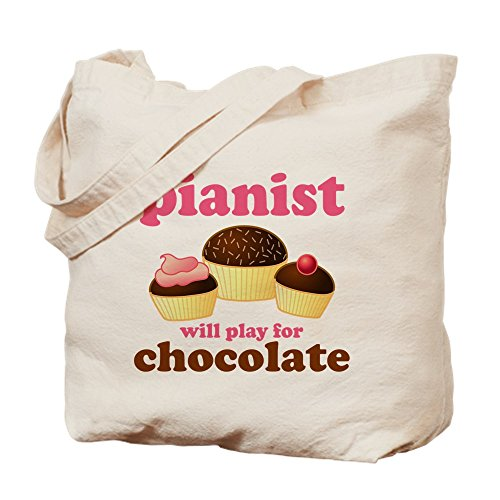 CafePress – Chocolate...