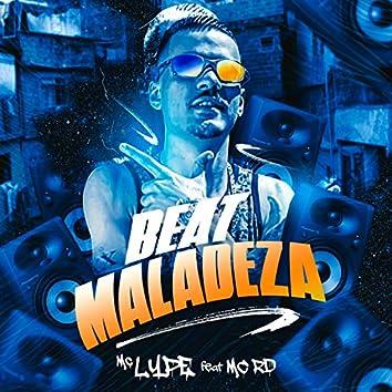 Beat Maladeza