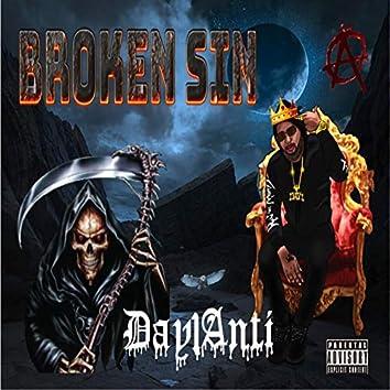 Broken Sin