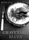 Graveyard Blues (Night Blues Book 1) (English Edition)