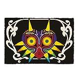 Photo de Zelda Majoras Mask Door Mat