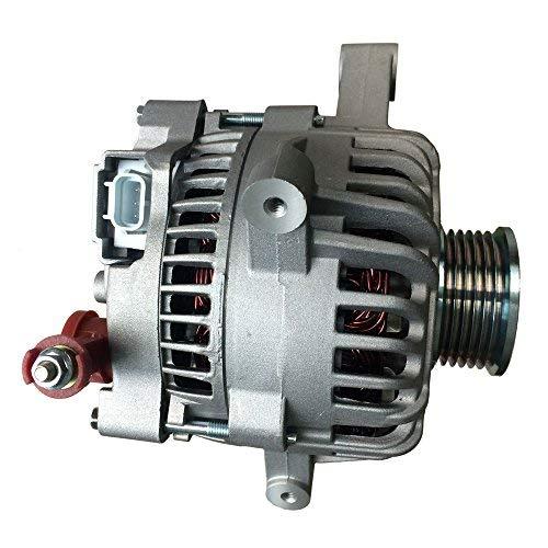 04 ford f150 alternator - 7