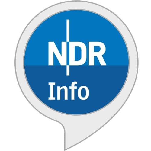 NDR Info Nachrichten