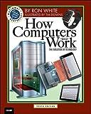 How Computers Work: The Evolutio...