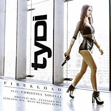 Fire & Load