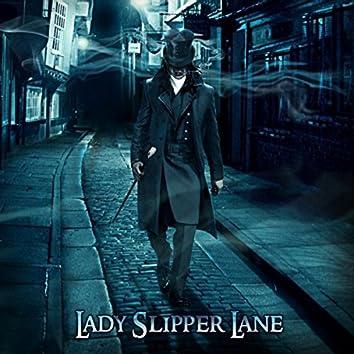 Lady Slipper Lane