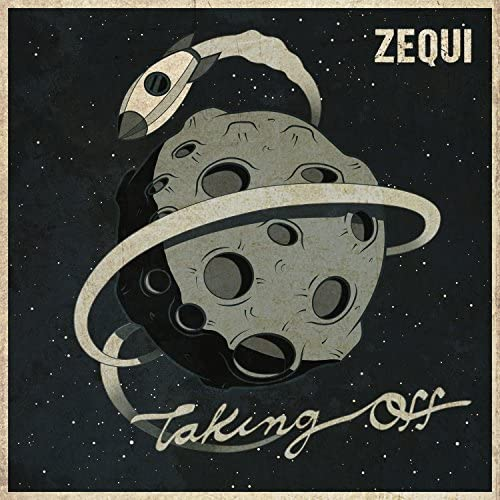 Zequi
