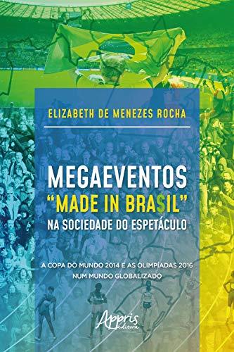 Megaeventos