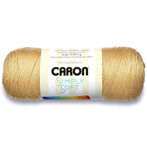 Caron Knitting & Crochet Supplies - Best Reviews Tips