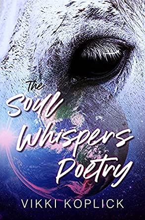 The Soul Whispers Poetry