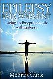 Epilepsy Empowerment