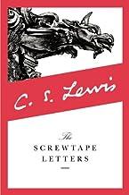 The Screwtape Letters (The C.S. Lewis Signature Classics)
