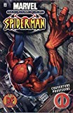 Ultimate Spider-Man - Un grand pouvoir
