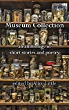 Museum Collection: an anthology of short stories and poetry (English Edition)