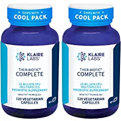 Active, High Strength & Hypoallergenic - Maximum support blend of 12 safe, complementary and well-studied species to support optimal gut flora, immune & GI health. Hypoallergenic 25 billion CFU in a base of chicory-derived prebiotic inulin.* Probioti...