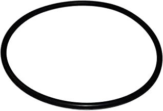 Captain O-Ring LLC - Replacement for Pentek, Pentair Water 151122 OEM Size Big Blue O-Ring Buna-N ORing (6 Pack)