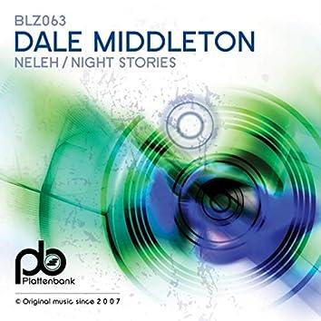 Neleh / Night Stories