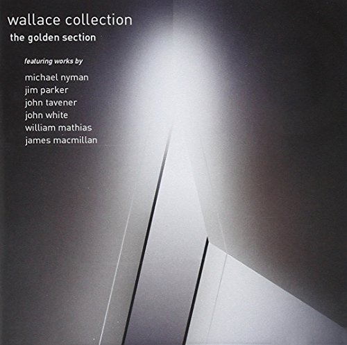 Wallace Collection The Golden Selection