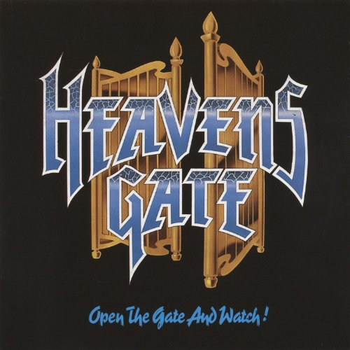 Open the Gate and Watch