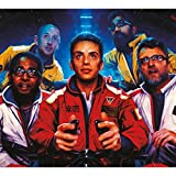 The Incredible True Story von Logic