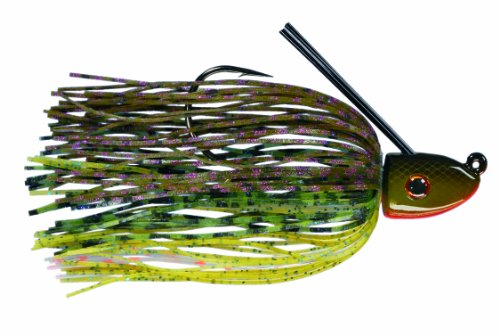 Strike King Jigs Bait