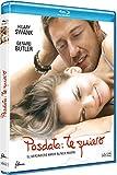 Posdata: te quiero [Blu-ray]...