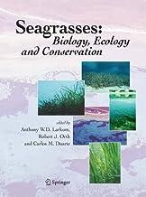 10 Mejor Seagrasses Biology Ecology And Conservation de 2020 – Mejor valorados y revisados