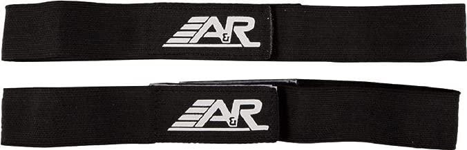 A/&R sports Schienbein Sleeve