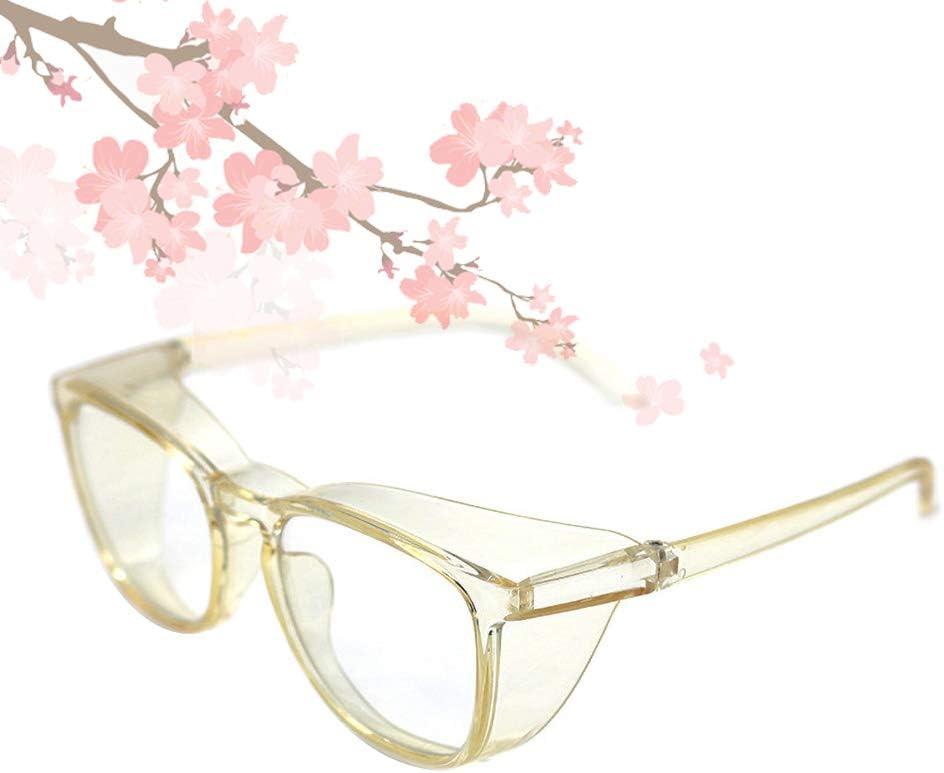 Anti Fresno Mall Fog Safety Glasses Blue Light Blocking Lens Goggles Arlington Mall