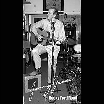 Rocky Ford Road