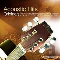 originals - acoustic h