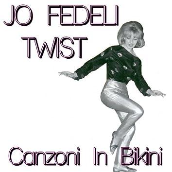 """Twist (Dal film """"Canzoni in bikini"""")"""