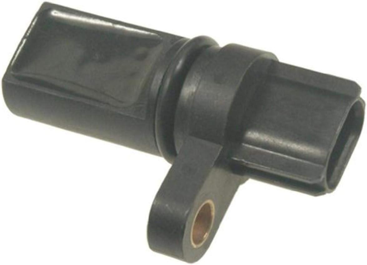 OEM 96166 Camshaft Cheap SALE Start Position Sensor Max 62% OFF