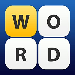 Word Brain - Search and Connect the Words