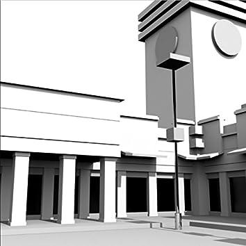 Plaza EP