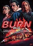 BURN/バーン[DVD]