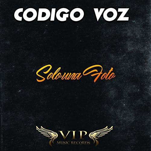 Codigo Voz