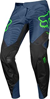 2019 Fox Racing 360 Pro Circuit Monster Energy Pant- 34