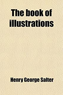 The Book of Illustrations