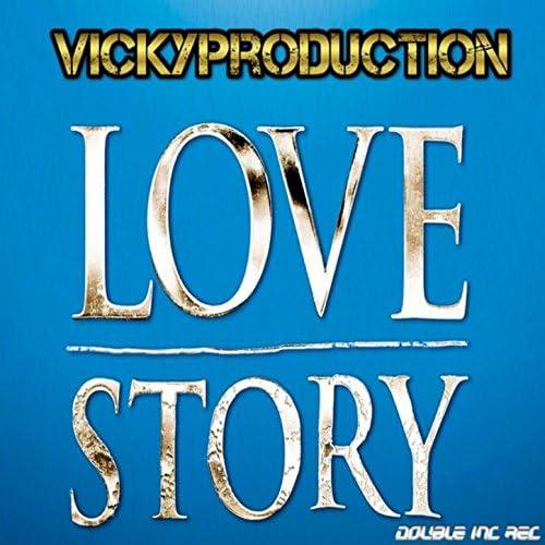 Vickyproduction