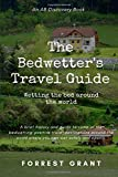 The Bedwetter's Travel Guide