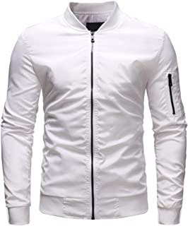 2c7ada09dfff5 Amazon.com: Silvers - Track & Active Jackets / Active: Clothing ...
