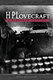 Collected Fiction Volume 4 (Revisions and Collaborations): A Variorum Edition